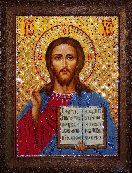Молитва, исцеляющая от всех проклятий
