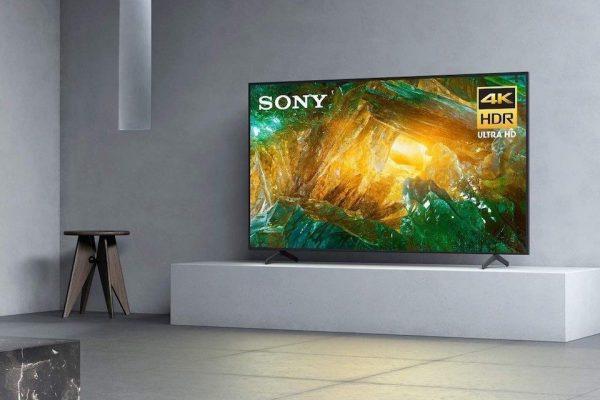 Надежный бренд телевизоров для дома
