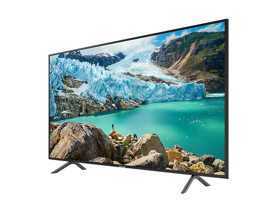 Покупайте лучшую модель Samsung на MskTV