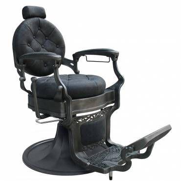 Выбираем Кресло для Барбершопа, Характеристики, виды, Критерии Выбора, цена