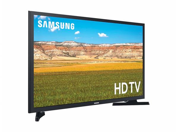 Телевизор, который вас порадует своим качеством